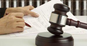 Logra Fiscalía General sentencia condenatoria contra parricida en la Costa