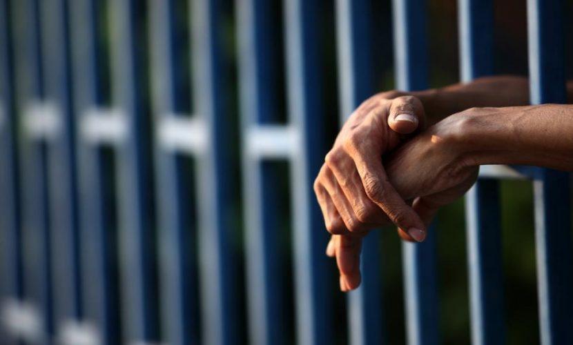 Prevén amnistía a 176 presos políticos