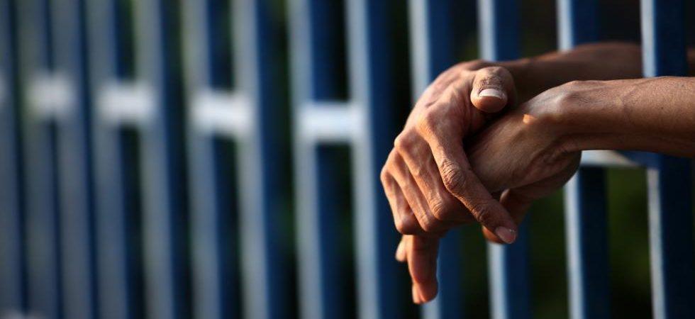 A prisión y vinculado a proceso otro probable agresor sexual infantil: Fiscalía General