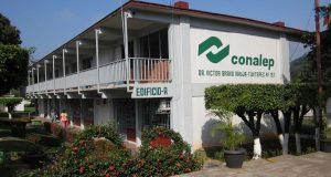 Centralización de la educación, buena idea del gobierno federal: Directora CONALEP