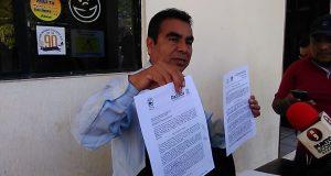 Inhabilitan a profesor del Conalep en Tuxtepec por supuesto acoso