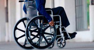Personas con discapacidad piden inclusión a las autoridades