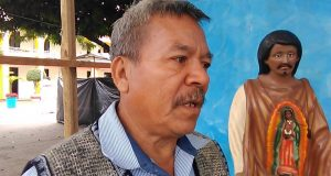 Esperan fotógrafos repunte en ingresos durante fiesta guadalupana