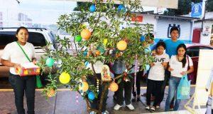 Con taller buscan preservar tradición de cantar