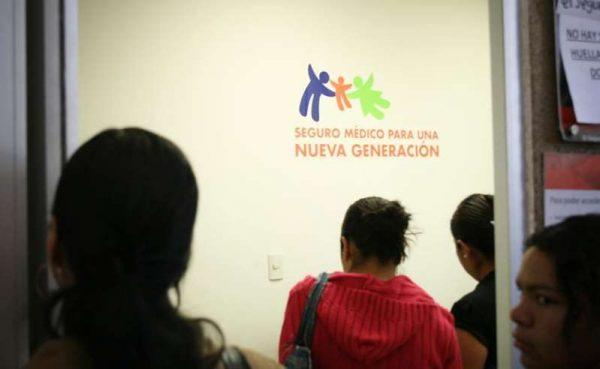 Reemplazarán Seguro Popular por nuevo plan de salud