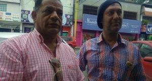 En Tuxtepec, solo 3 intérpretes de lenguaje de señas, hacen falta más: Asociación