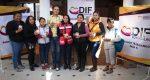 DIF Xoxocotlán abona al desarrollo de la niñez xoxeña