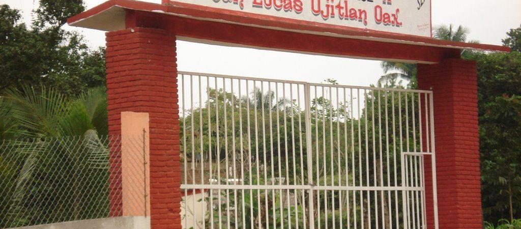 Debe comisión Tripartita intervenir en problema de Ojitlán: Delegada Sindical