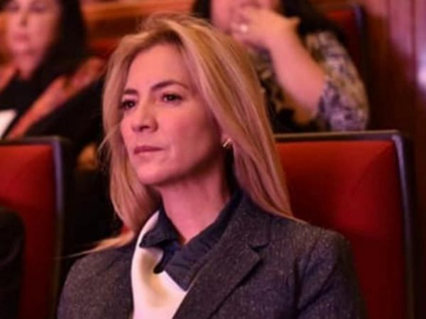 Se disculpa diputada veracruzana que propuso 'toque de queda' a mujeres