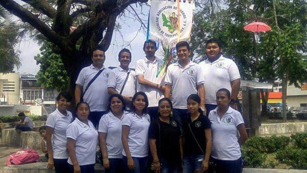 Asociación de Sordos busca espacios para enseñar lenguaje de señas