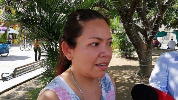 Maestra de danza asegura que Convocatoria Flor de Piña, es elitista y obedece a compromisos políticos