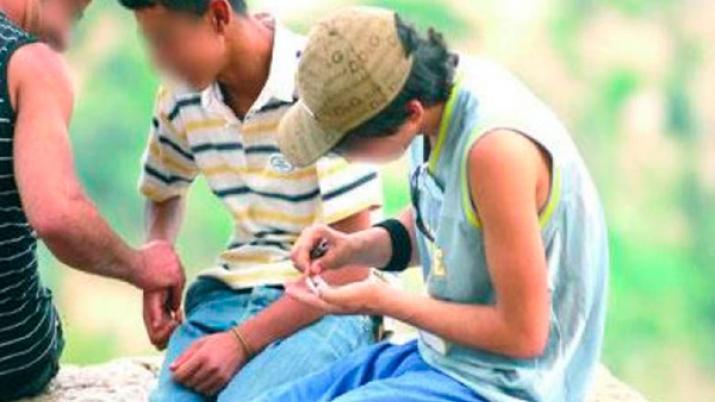 Busca CAPA instalar grupo de autoayuda para jóvenes