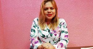 Valle Nacional en Alerta Rosa ante casos de violencia de género