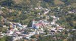 Renuncia presidenta municipal de San Miguel Ahuehuetitlán