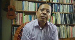 Alista Culturas Populares, conferencias con temas enfocados en la región