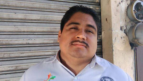 Pendiente cubrir diez plazas vacantes por jubilación en ayuntamiento de Tuxtepec
