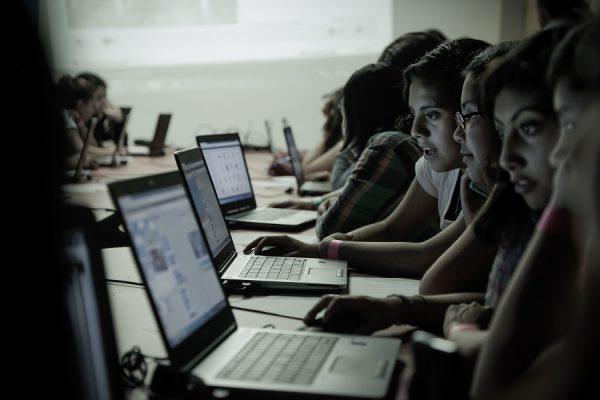 Detectan dos casos de ciberbullying en Tuxtepec