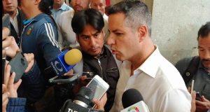 Condena AMH atentado armado contra periodista del Istmo de Tehuantepec