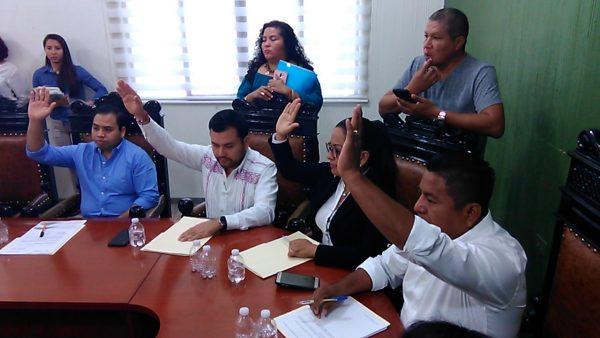Gobierno de Dávila crea instituto de la vivienda, podrá ejecutar y hasta contratar obra pública