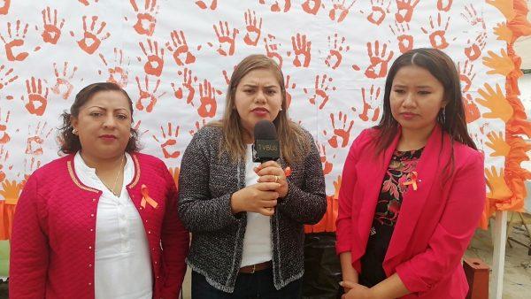Valle Nacional entre los 4 municipios de la Cuenca con más violencia hacia las mujeres