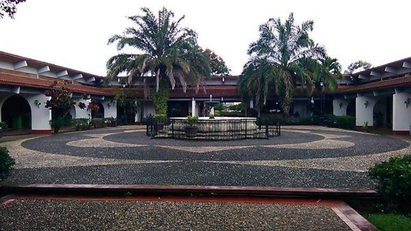 Buscan que Casa de la Cultura de Tuxtepec, tenga su compañía de teatro