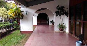 A pesar de ser virtuales, 400 niños tuxtepecanos toman cursos de Casa de la Cultura