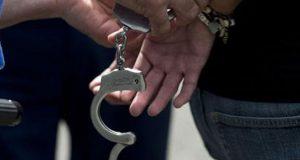 Detienen a presunto agresor sexual de menor de 12 años en Usila