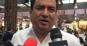 En Oaxaca, invertirán más de 50 mdp en seguridad