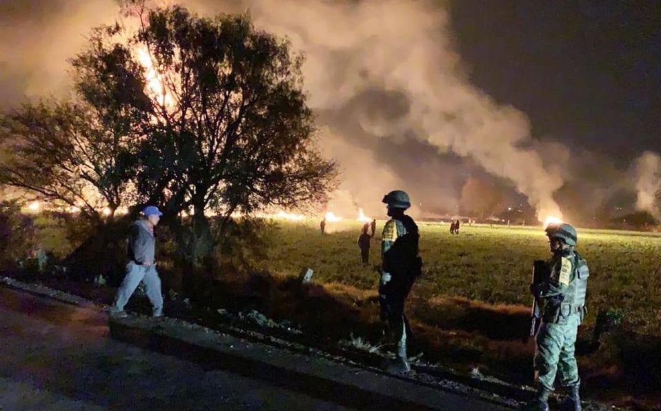 explosion-toma-clandestina-hidalgo-dejado_0_26_1024_638