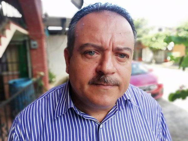 Atentado contra comerciante de Valle fue más asalto que secuestro: Regidor de Seguridad