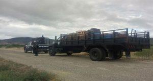 Exigen en la Mixteca aplicar sanciones rigurosas por robo de combustible