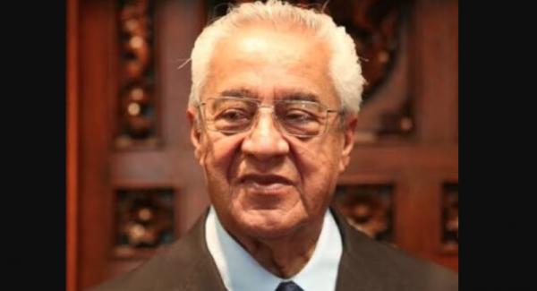 Congreso de Puebla elige al priista Guillermo Pacheco como gobernador interino