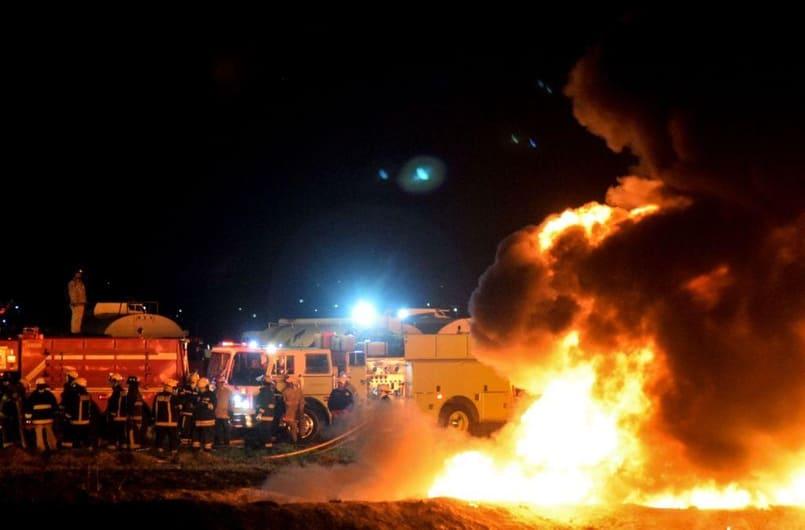 servicios-emergencia-acudieron-accidente-sofocar