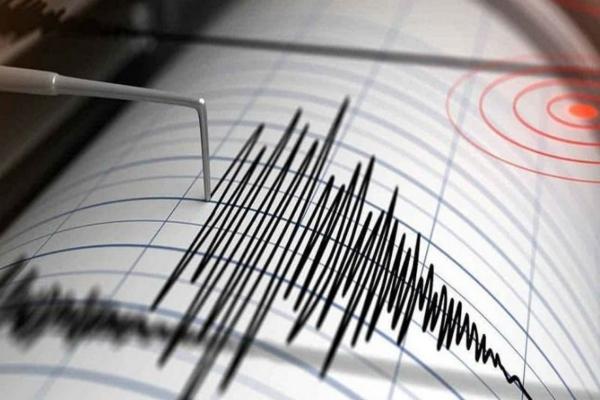 Sin daños por sismo 5.1 en Istmo