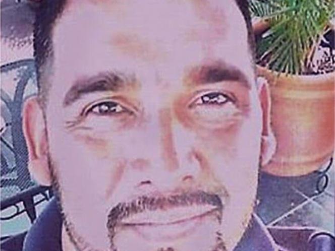 Encuentran muerto a maestro desaparecido en Oaxaca