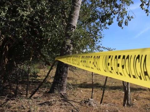 Fiscalía de Colima confirma hallazgo de 69 cuerpos en fosas clandestinas