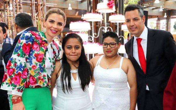 Se casan gay´s en Oaxaca sin necesidad de amparo