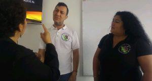Falta de intérpretes certificados de Oaxaca se debe a exigencia de estándares