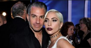 Lady Gaga rompe el compromiso con su novio