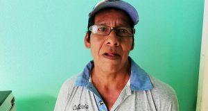 Denuncian corrupción en el registro civil de Jalapa de Díaz
