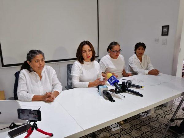Estancias Infantiles se resisten a desaparecer en Oaxaca
