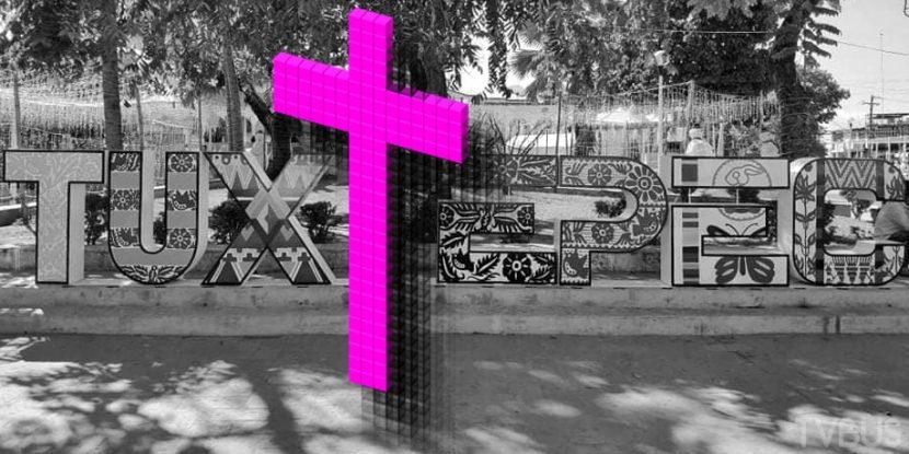 Asesinan a otra mujer en Tuxtepec, Coordinación de Derechos Humanos urge a instalar el Consejo para la erradicación de la violencia.