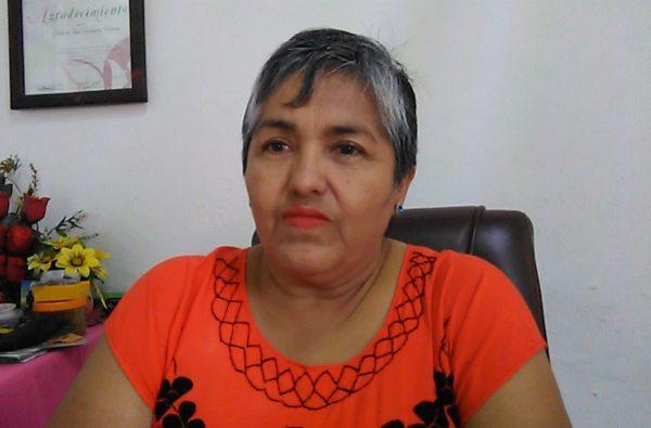 Retoma Asociación de Madres Solteras de Tuxtepec servicios a la ciudadanía