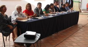 Urge Legislativo a municipios atender responsabilidad en Alerta de Género
