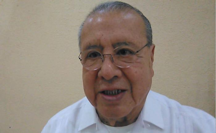 Guardia Nacional podría convertirse en aparato represor: Jorge Franco