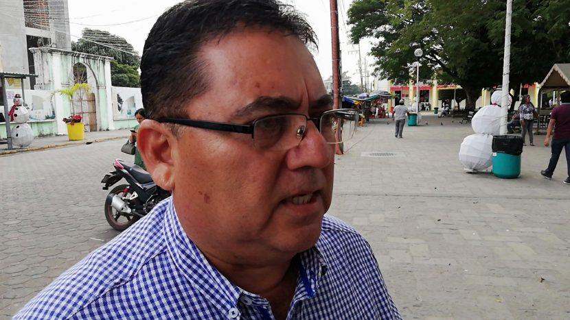 Tras pasada elección, dos agencias de Tuxtepec no cuentan con representante