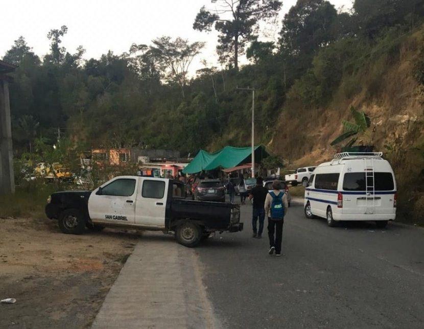 Llama Arzobispo de Oaxaca al diálogo y paz entre Juquila y Yaitepec