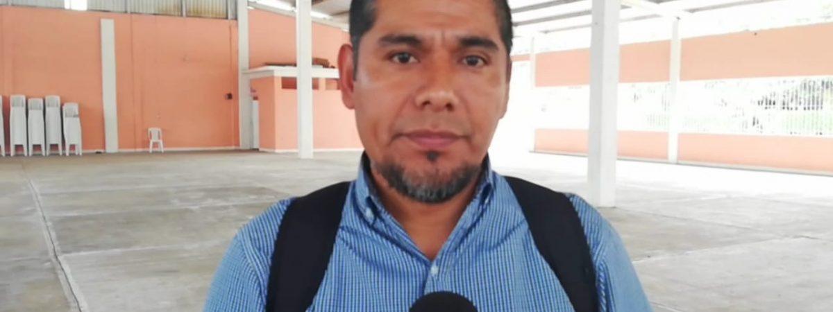 Ausencia de diálogos y falta de voluntad, deja sin resolver conflictos de los pueblos originarios: DDHPO