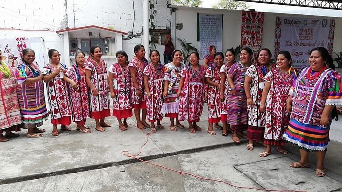 celebracion lengua materna valle nacional (2)