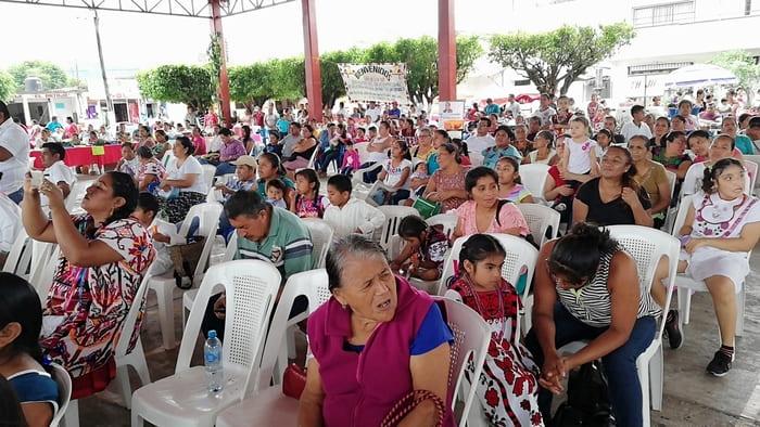 celebracion lengua materna valle nacional (3)